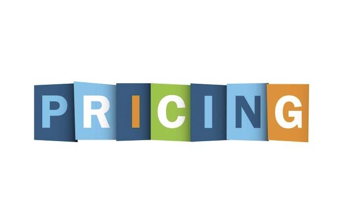 7 aspectos clave para la fijación de precios en servicios
