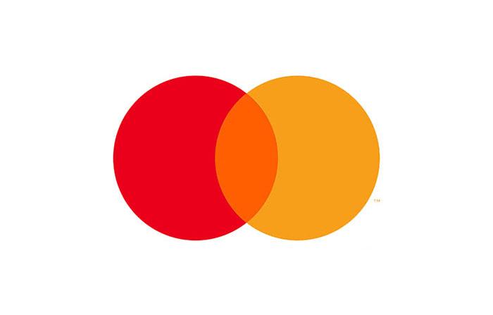 Branding sonoro: el nuevo audio-logo de Mastercard