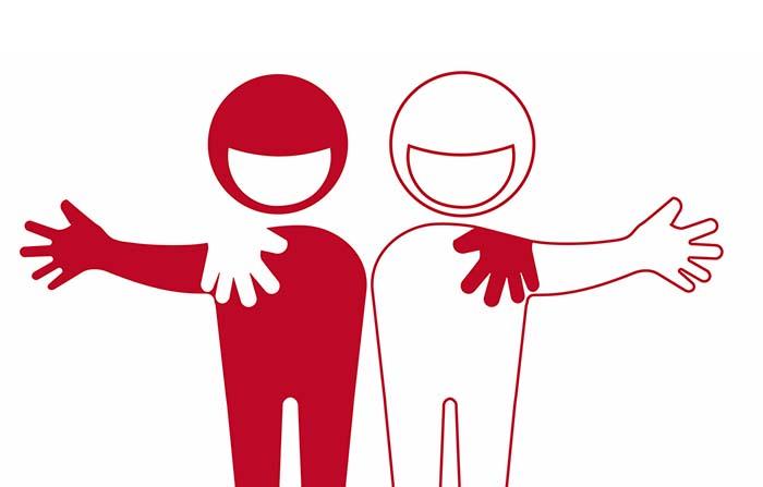 Amabilidad percibida en las marcas y su impacto en el consumidor