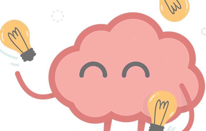 Analogías, el poder de una herramienta imprescindible en creatividad