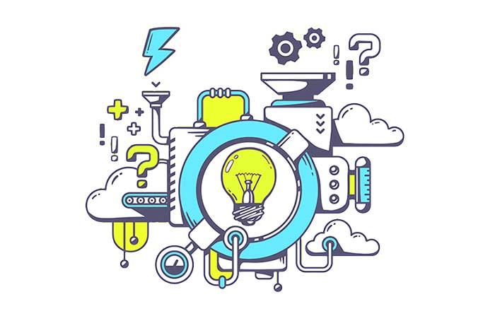Teoría de la identidad social en la estrategia de marketing