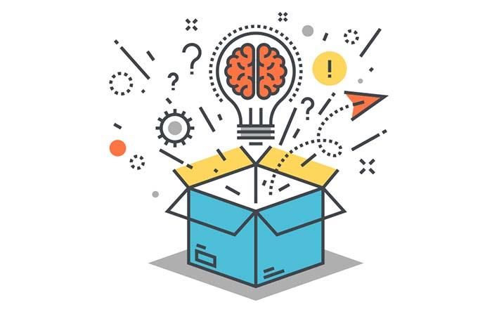 Por qué el brainstorming es una técnica poco eficaz