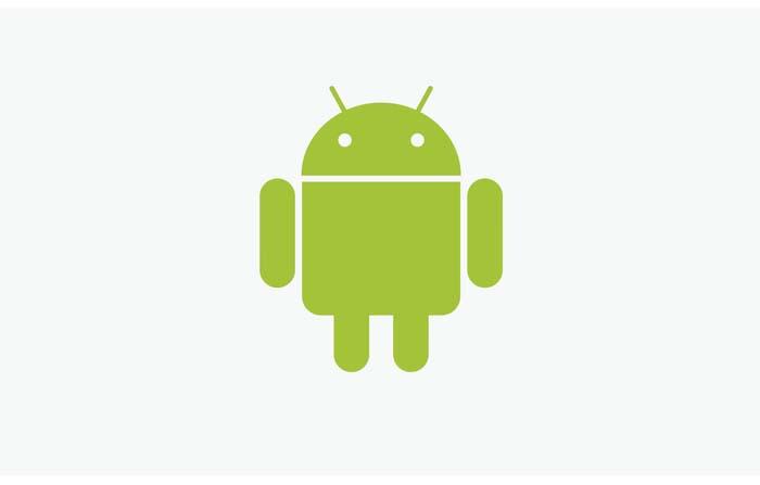 Origen y curiosidades de mascotas de marca: Andy de Android