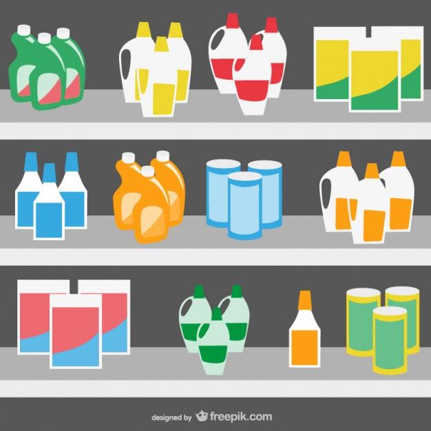 Cartera de productos: aspectos clave a analizar de forma periódica