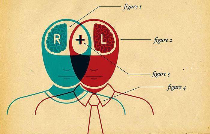 Definiciones de creatividad (4) para meditar sobre el concepto