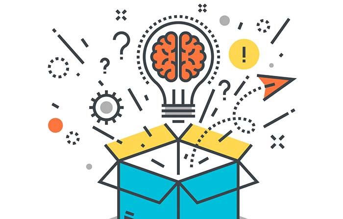Definiciones de innovación (1) para meditar sobre el concepto