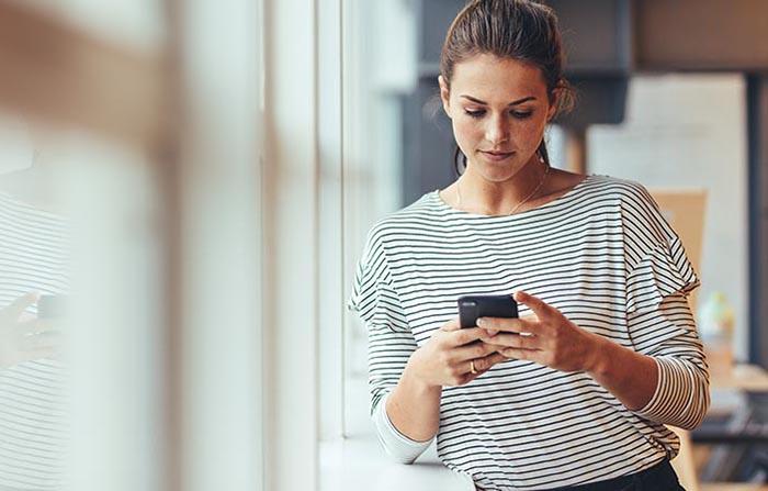 Tecnoestrés y su incidencia en la conducta del consumidor