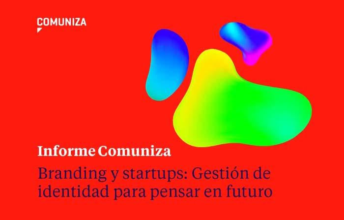 Branding y startups: Gestión de identidad para pensar en futuro