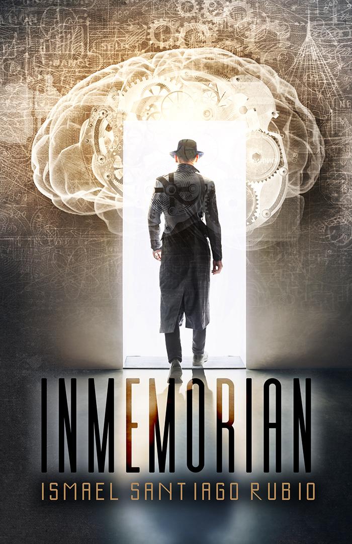 Inmemorian: Inteligencia artificial y realidad virtual en un genial thriller