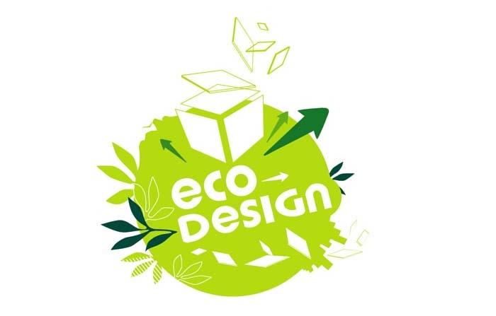 Principios en los que se fundamenta el ecodiseño (1)