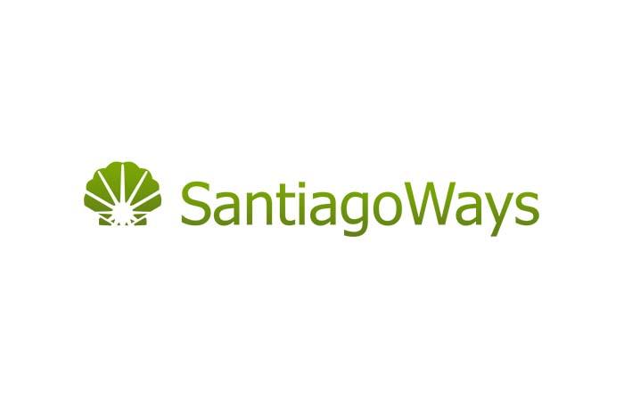 Santiago Ways, especialización total en el Camino de Santiago