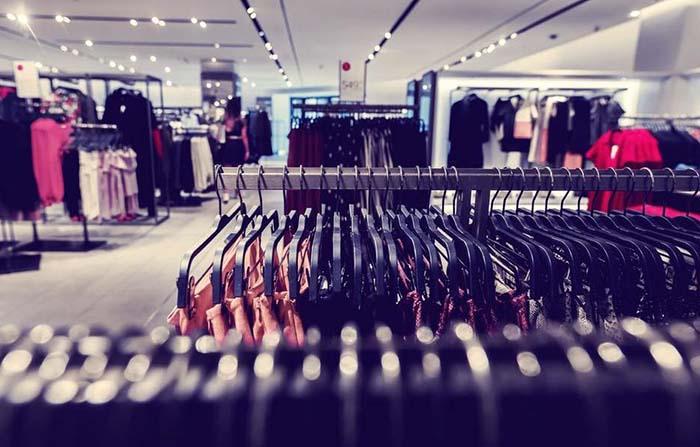 Köpskam, nueva corriente nórdica que muestra la vergüenza de comprar