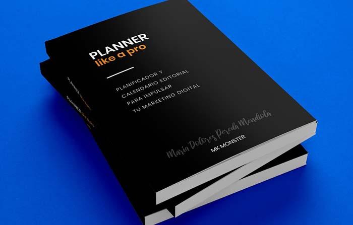 Planner Like a Pro: qué es lo importante en redes sociales