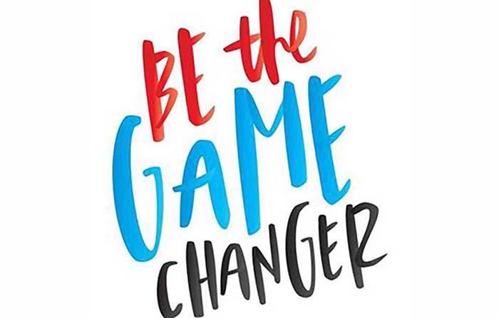Gamechanger, el concepto que define a quien cambia las reglas del juego