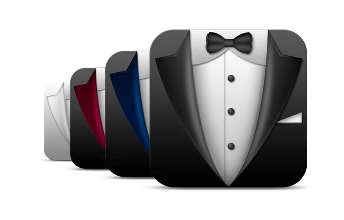 VIP Black, la primera aplicación de estilo de vida premium del mundo