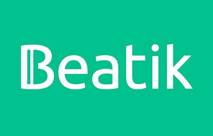 Beatik, APP para partituras digitales de música clásica y contemporánea