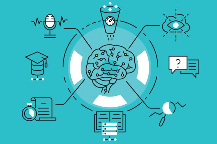 Machine Learning y su papel en la estrategia de marketing