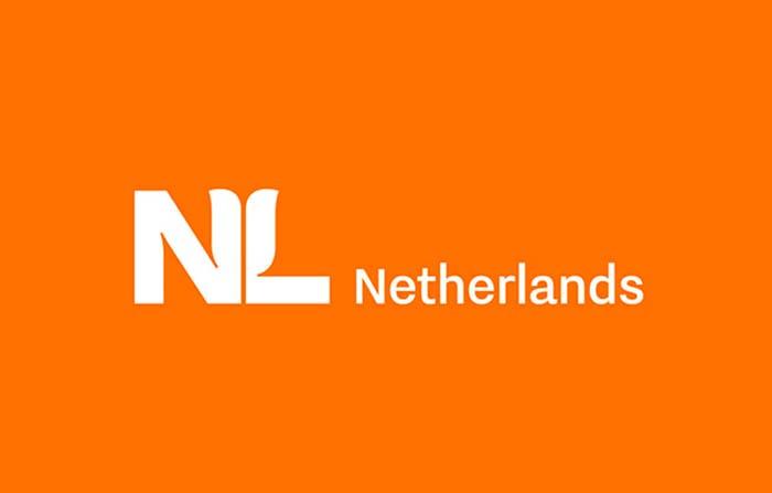 La marca país Holanda ha muerto. ¡Vivan los Países Bajos!