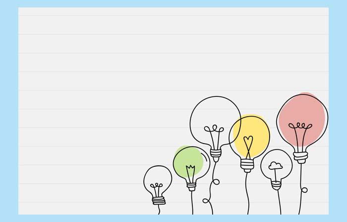 Escenarios de gestión de marca: imaginar, proponer y crear el futuro