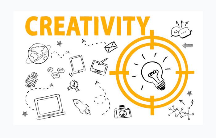 Escenarios de gestión de marca: innovar con creatividad aumentada
