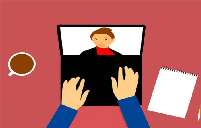 Consejos útiles para mantener la atención en videoconferencias (1)