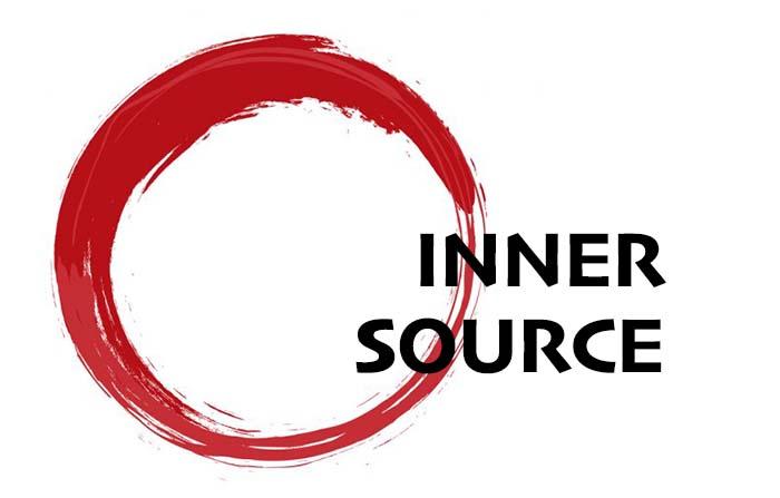 Nuevos modelos de organización empresarial: Inner Source