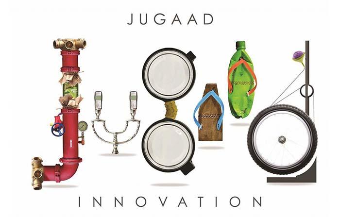Innovación frugal: pensamiento estratégico para enfocarse en lo esencial