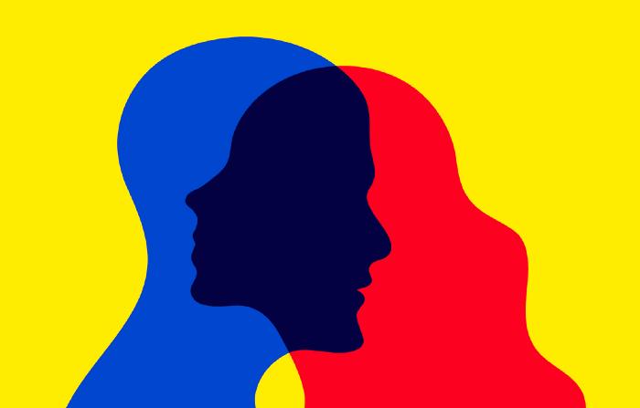 Aikido verbal, la estrategia para conciliar puntos de vista diferentes