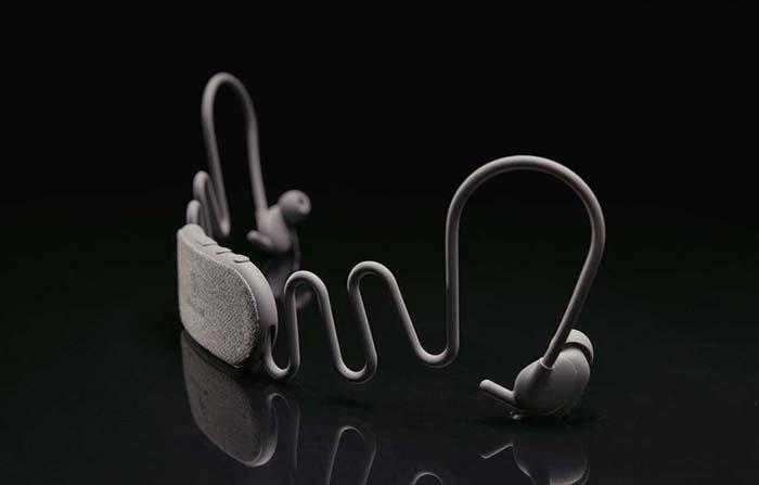 NightBuds, auriculares para una experiencia de descanso más profundo
