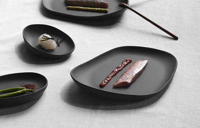 Cookplay, envases ecológicos desechables para delibery & take away