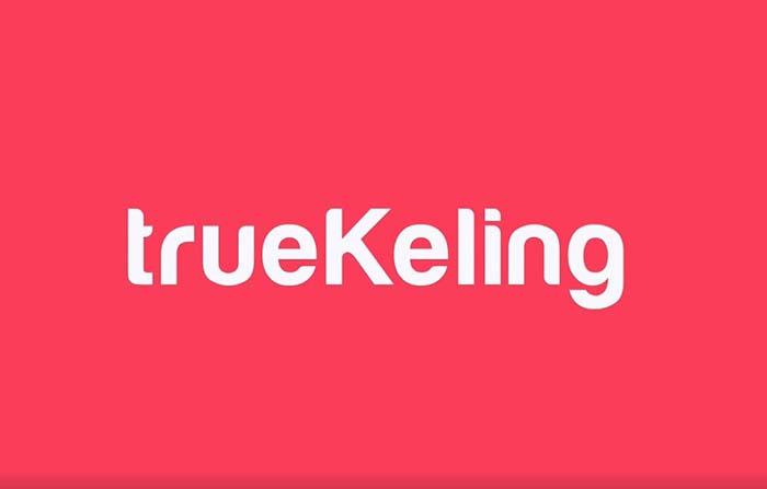 Truekeling, solución de enfoque B2B de pago flexible