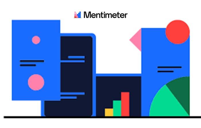 Mentimeter, herramienta interactiva para preguntas, encuestas y juegos