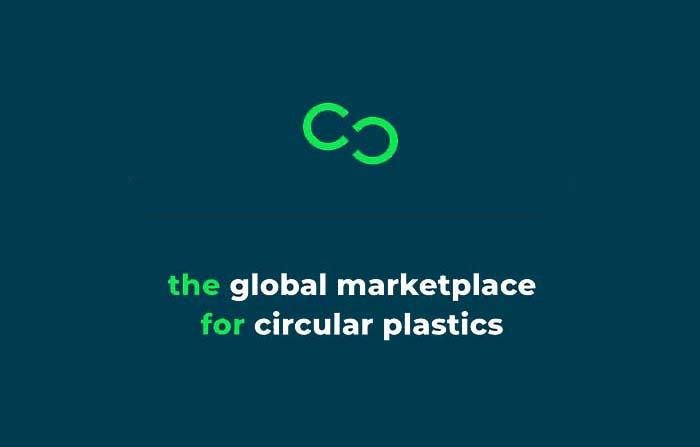CirPlus, plataforma B2B de compraventa de materiales plásticos