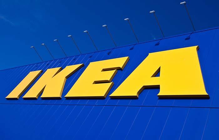 Efecto Gruen en la estrategia de marketing: Caso práctico IKEA