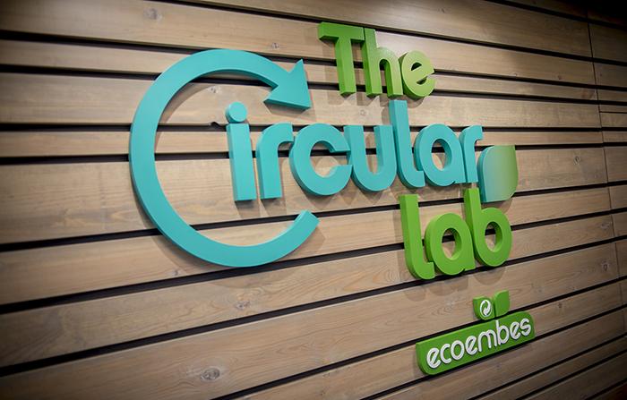 goCircular Radar, primer mapa de startups del sector de economía circular