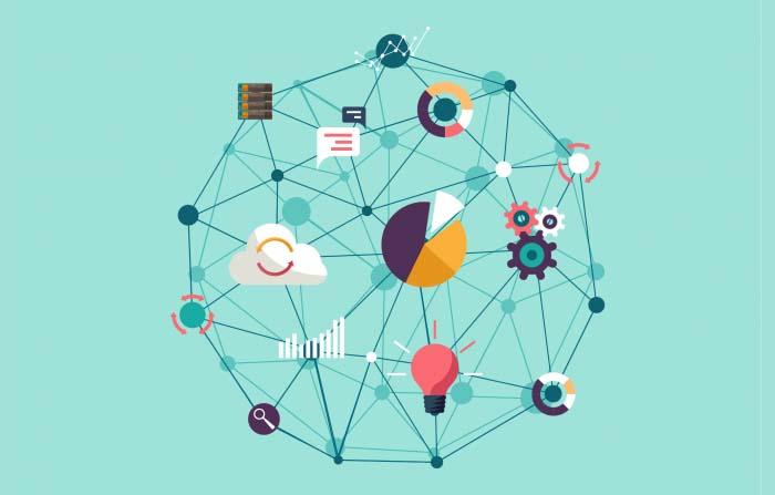 Data Driven Marketing como estrategia comercial y publicitaria