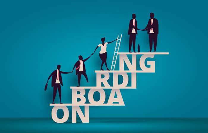 Onboarding y su influencia en la estrategia de marketing