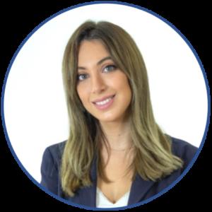 Sara Colavecchi