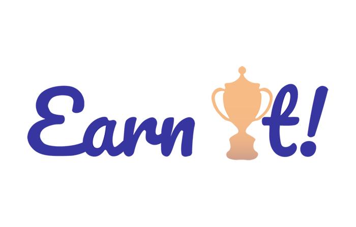 Earn It!, app para que los padres enseñen a sus hijos el valor del dinero